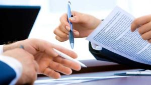 Wills   fixed fee conveyancing