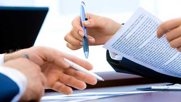 Wills | fixed fee conveyancing